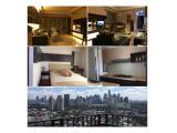 Nice 3 Bedrooms, 110 sqm