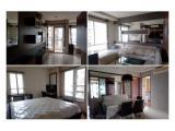 Nice 3 Bedrooms, 120 sqm