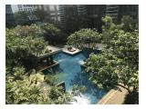 Sudirman Residences