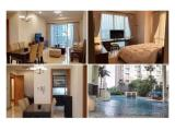 Good Apartment with Nice 2/3 Bedrooms, Fully Furnished – Best Price