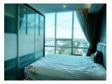 Sewa Termurah Apartemen Ancol Mansion di Jakarta Utara - 3+1 BR Furnished dengan Private Lift