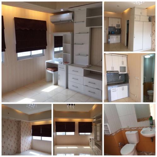 Cheap Apartment For Rent In Latumenten Jakarta Apartment Net