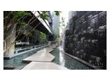 Disewakan Apartment Lavie Suites Kuningan Jakarta selatan