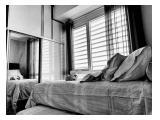 Guest/Kids Bedroom