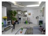 Jual/Sewa Apartemen Taman Rasuna