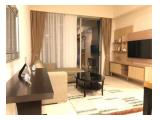 Disewakan Apartemen anandamaya residence 2BR 146Sqm