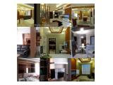 Disewakan Murah Apartemen Denpasar Residence Kuningan City