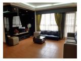 For Rent - Paladian Park Apartement. Kelapa Gading