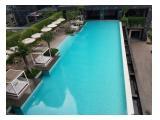 Sewa Apartment District 8 - 2 bedroom - 105sqm