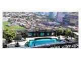 Bellagio Kuningan Rent Ready 2BR