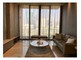 FOR LEASE LAVIE ALL SUITES APARTMENT 2 / 2+1 / 3BR FURNISHED
