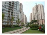 Disewakan Apartemen Taman Rasuna - 2BR 74m2 by Prasetyo Property