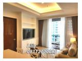 For Rent Apartment District 8 SCBD Senopati Available All Type Fully Furnished