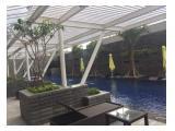 Disewakan & Dijual Apartemen SOHO Capital & Neo SOHO Central Park – Bisa Untuk Office / Tempat Tinggal