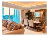 Pondok Indah Residence, Rent/Sell - 1/2/3 BR