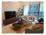 Disewakan dan Dijual Anandamaya Residence - 2 Bedroom Nice and Clean
