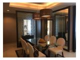 Di Sewakan Apartment Denpasar Residences - Kuningan City 2 Bedroom Luxorious Fullu Furnished