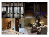 Common Space, Elevator, Lobby