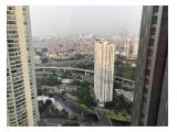 For Rent 3BR Apartment Taman Anggrek Residence-Brand New, Fully Furnished