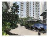 For Rent - Botanica Residence - 2 bedroom - 157 sqm