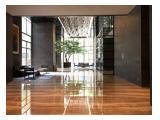 Sewa Residence 8 @Senopati - 1/2/3 bedroom - Fully furnished