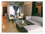 Disewakan / Dijual Apartemen Essence Dharmawangsa Jakarta selatan fully furnish