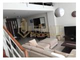 For Rent Apartemen Citylofts Sudirman Center In Jakarta – Available for Studio / 1 / 2 BR Fully Furnished