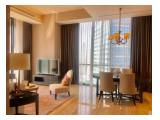 La Vie All Suites, Rent/Sell, 2 BR / 2+1 BR / 3 BR