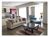 Disewakan Apartemen Verde Residence - Type 2 Bedroom & Full Furnished