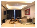 For rent apartment casa grande residence 1/2/3 bedroom fully furnished