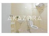 Disewakan / Dijual Apartemen Bassura City – Owner Langsung - 2 BR & 3 BR Fully Furnished – Tower C & B