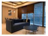 For Rent Apartement Anandamaya/ 2 / 3 / 4 BR / Fully Furnished