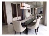 For Rent Impeccably Designed 2 Bedroom Apartment in Botanica