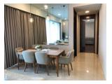 For Rent/Sale Apartemen Sahid Sudirman, beside hotel Lemeridien, hotel Ayana, and Anandamaya Residence, mid plaza at Central Jakarta, 3/2/1 Bedroom