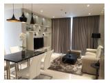 Disewakan Apartemen The Grove Empyreal – 2 BR Luxury Furnished by Prasetyo Property