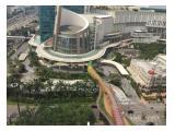 Sewa / Jual Apartemen Neo SOHO / Capital Central Park – Bisa Untuk Office / Tempat Tinggal – Sewa 90 Juta / Jual 2,800 Juta