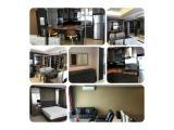 Sewa Apartemen Denpasar Residence Kuningan City 1BR / 2 BR/ 3 BR/ Penthouse
