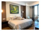 For Rent Apartement Sky Garden / 2 / 3 BR / Fully Furnished