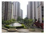Disewakan Apartemen Taman Rasuna di Jakarta Selatan – 2 BR Full Furnished by Prasetyo Property