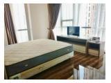 Disewakan Apartemen Kemang Village Residences - Type 3 Bedroom & Fully Furnished By Sava Jakarta