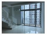 Sewa & Jual Apartemen SOHO Capital & Neo SOHO Central Park – Bisa Untuk Office / Tempat Tinggal