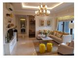 Sewa dan Jual Apartemen 1 Park Avenue Gandaria (Banyak Pilihan Unit), Kebayoran Baru Jakarta Selatan