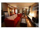 Disewakan Apartemen Taman Rasuna/The 18Th,Good Furnished 1 BR by Prasetyo Property