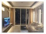 Disewakan Apartemen Lexington Residence - Type 2 Bedroom & Fully Furnished Brand New! by Sava Jakarta Properti