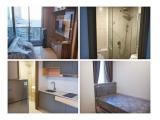 Suite 1 BR
