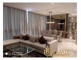 For Rent Apartment Casa Domaine 2 BR/ 3 BR/ 4 BR