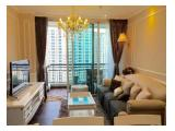 Spesialist Rent & Sell Apartemen Central Park & Soho Neo. All Type 1/2/3 Kamar. Full Furnish & Semi Furnish