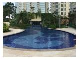 For rent apartment botanica 2/2+1/3/3+1 bedrooms fully furnished