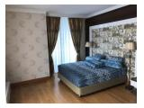 For Rent Apartement Residence 8 / 2 Bedroom / Fully Furnished