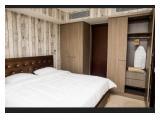 Disewakan Apartemen Ciputra World 2 - 1BR / 2BR / 3BR Fully Furnished